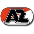 AZ: uitslagen seizoen 2016-2017