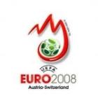EK 2008 - wedstrijden, uitslagen en standen