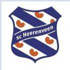 Sc Heerenveen 2016-2017: wedstrijden en uitslagen