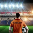 De toekomst van het Nederlands elftal onder Bert van Marwijk