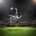 Doping in voetbal: schokkende bewijzen en feiten