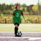 Vrouwenvoetbal steeds populairder