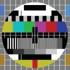 Nederlands elftal: tv-uitzendingen/internet WK kwalificatie