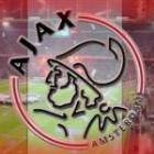 Ajax seizoen 2017-18: speelschema