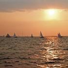 Open zeilboot kopen: informatie