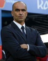 Roberto Martinez / Bron: Onbekend, Wikimedia Commons (CC BY-SA-3.0)