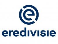 Landskampioen Eredivisie (vanaf 1956) | Sport: Voetbal
