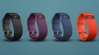 Bron: Fitbit